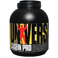 Universal Nutrition Casein Protein 4 Lb Chocolate Milks