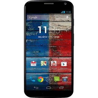 Motorola Moto X (XT1052)/Acceptable Condition/Certified Pre Owned(3 Months WArranty Bazaar Warranty