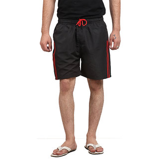 Shorts For Men By X-CROSS