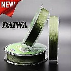 DAIWA fishing line  dia 0.60 mm test 45.0 kg 100 meters