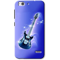 Cell First High Quality Printed Designer Soft Silicon Case Cover For Lyf Water 3