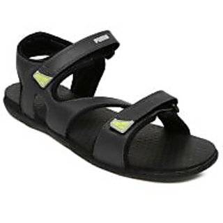 Buy Puma Sports Sandals for Men Online   ₹1264 from ShopClues 56509d5c2