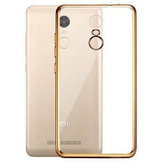 save off a1702 27730 Back Cover for Lenovo Vibe K5 Note (Gold)