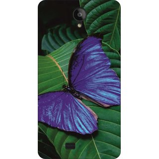 Go Hooked Designer Soft Back Cover For SWIPE KONNECT PLUS + Free Mobile Stand (Assorted Design)