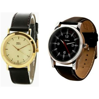 Hmt automatic watches online shopping
