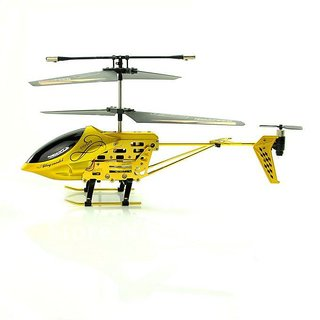 stores that sell remote control helicopters with Rc Helicopter 3 5 Channel High Speed on Mopeds For Sale Cheap Used Moped Scooters For Sale By also Kids Store Special in addition guidestorc also 32392597616 also 1638189643.
