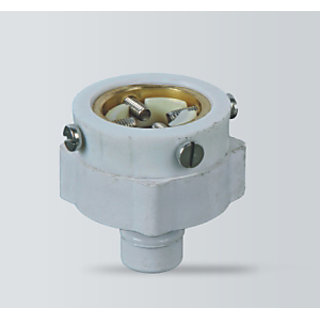 Universal Washing Machine Tap Adaptor Magic Set For Inlet