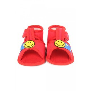 75484767495 Buy Instabuyz Infant Sandals For Baby Boys Girls! Online   ₹349 from  ShopClues