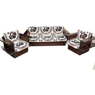 Sofa covers set figo (set of 10)