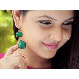 Multicolour  Earring (Earr10551)
