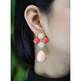 Multicolour  Earring (Earr10553)