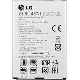 Li Ion Polymer Replacement Battery BL-48TH 3140 MAh for LG Optimus G Pro E985,D686,F240L,F240K,F240S