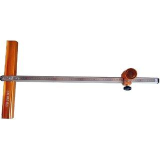 T-Style Glass Speed cutter 4 Feet