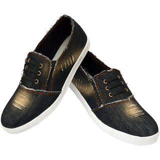 shoeppee casual shoes