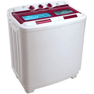 Godrej Semi Automatic Washing Machine GWS 7202 PPI