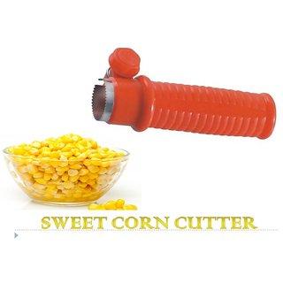 Sweet Corn Cutter