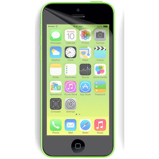 Snooky Ultimate Matte Screen Guard Protector For Apple IPhone 5c