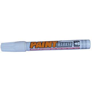 Paint Marker 10 Piece Combo