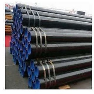 Carbon Steel Seamless Pipes & Buy Carbon Steel Seamless Pipes Online - Get 0% Off