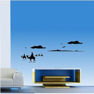Wall Stickers Decal Sticker For Bedroom Home Docker Decor Decorate