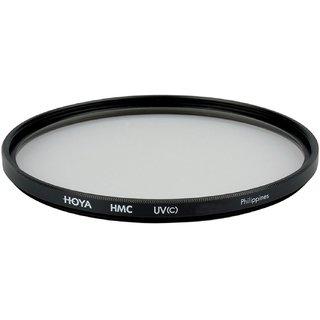 Hoya HMC UV 72mm Filter