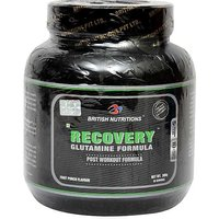 British Nutritions Recovery 300G