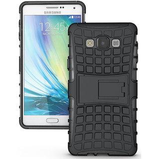 Samsung Galaxy A7 2016 A710 defender