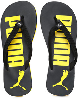 Puma Slippers   Flip Flops at upto 50% OFF in India from ShopClues.com 2021910d0