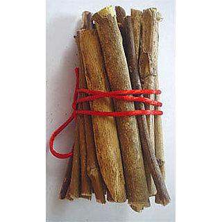 Havan Samidha Sticks  2 Bunches - HAVAN SAMIDHA