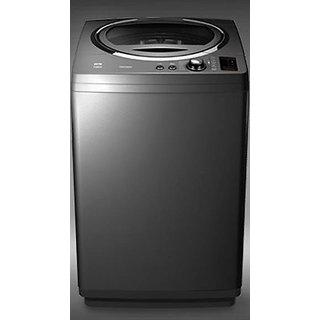 IFB TL65RCG Fully Automatic Top Loading 6.5 Kg Washing Machine