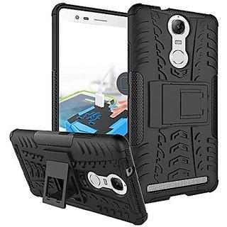 check out 518db 4e0e6 Lenovo Vibe K5 Note Defender Shock Proof Case
