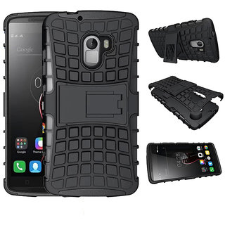 LENOVO K4 NOTE DEFENDER