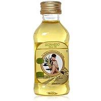 Leonardo Pure Olive Oil - 100 ML