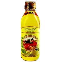 Leonardo Pure Olive Oil - 500 Ml