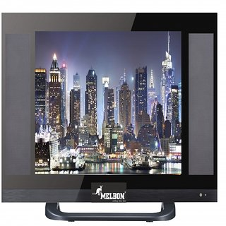 Melbon 18 Inch Lcd Tv Leds 18 Inches4572 Cm Standard