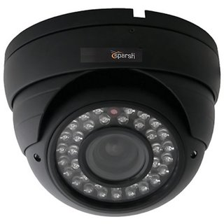 Sparsh SC-AH360DP-3R2 CCTV Camera