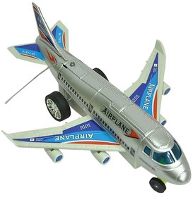 Remote Radio controll Airplane