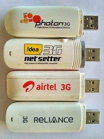 Huawei unlock GSM modem