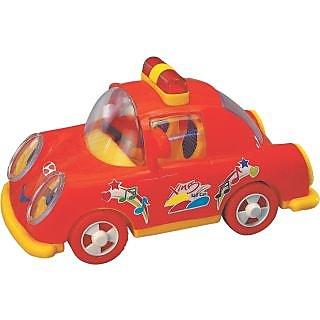 Xing Kid Car