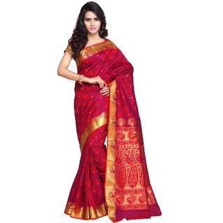 Banarasi Pure Silk Sarees