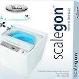 Pack Of 3 Whirlpool Scalegon Scale Remover For Washing Machines