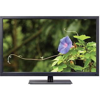 Igrasp 32L81 80 Cm (32) Hd Ready Led Television