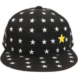 0631843f63b Buy ILU Snapback Cap   Baseball Caps   Hip Hop cap