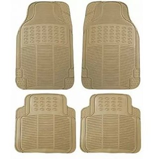 Takecare  Floor Mat For All Cars