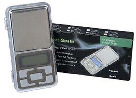 Kudos Pocket scale