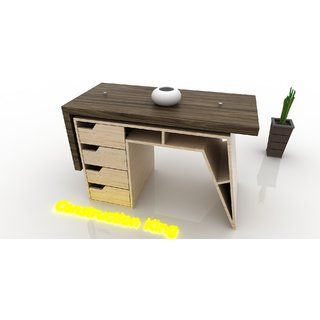 Designer Table For Study