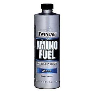 [Twinlab Amino Fuel/32 Oz]