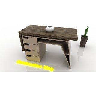 Designer Table For Study