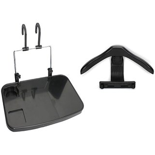 Ibs strong WER98 Tray Foldable Laptop Car Tray
