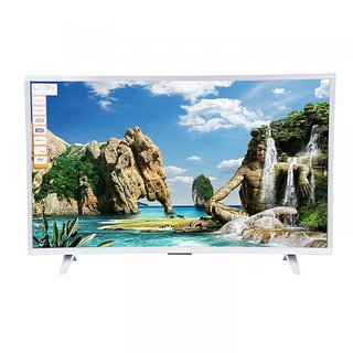 I GRASP IGC 32 32 Inches HD Ready LED TV